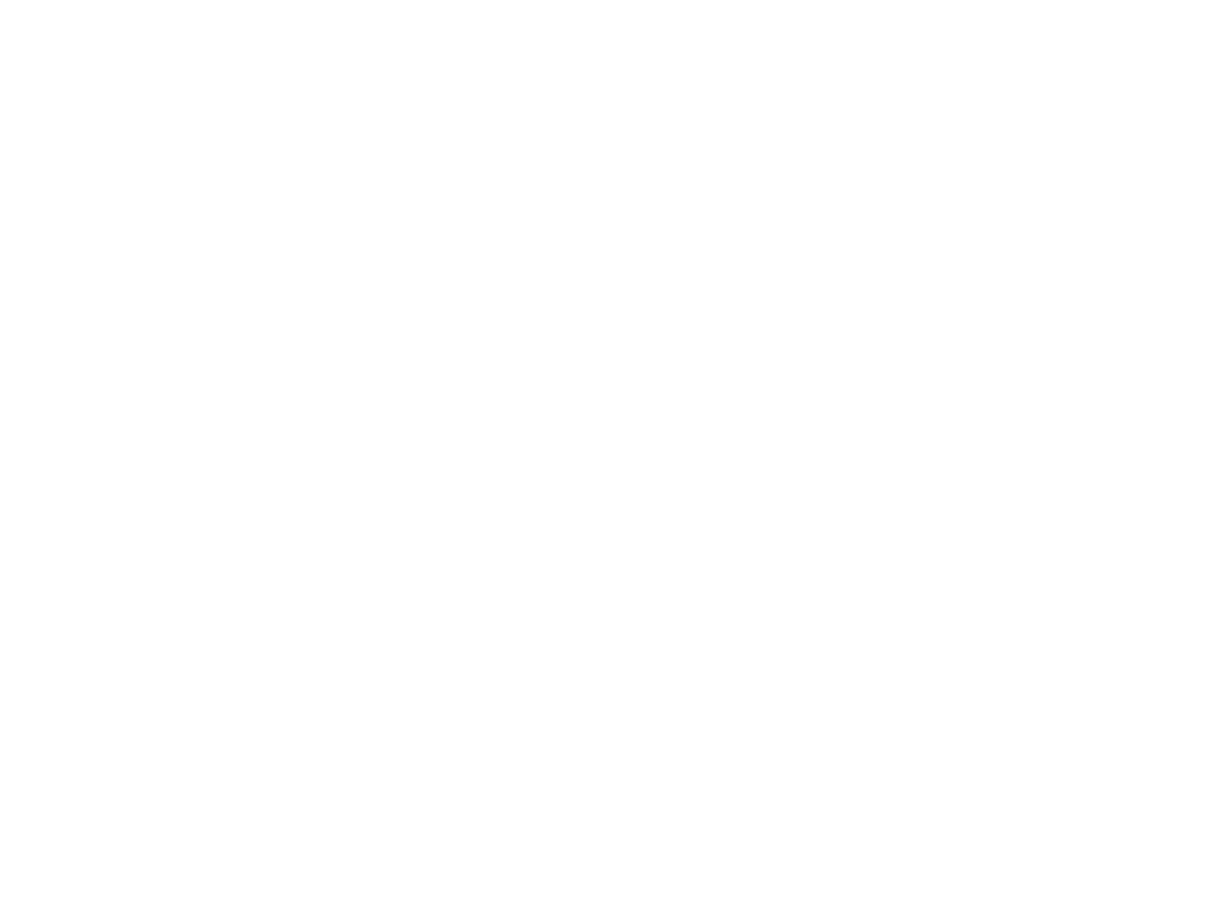 Canvas: A Conference on Theology and Creativity