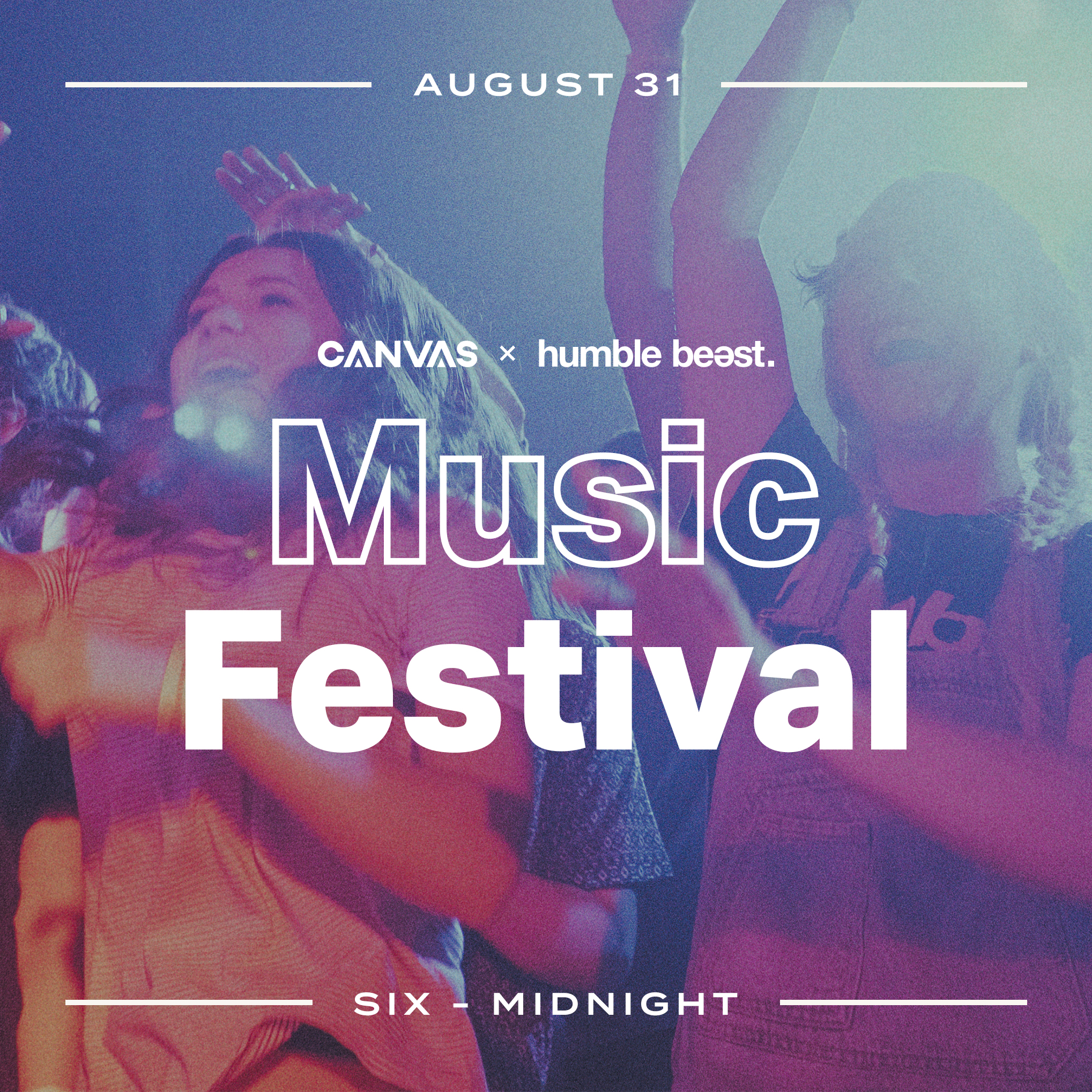 Square_Music-Festival.jpg