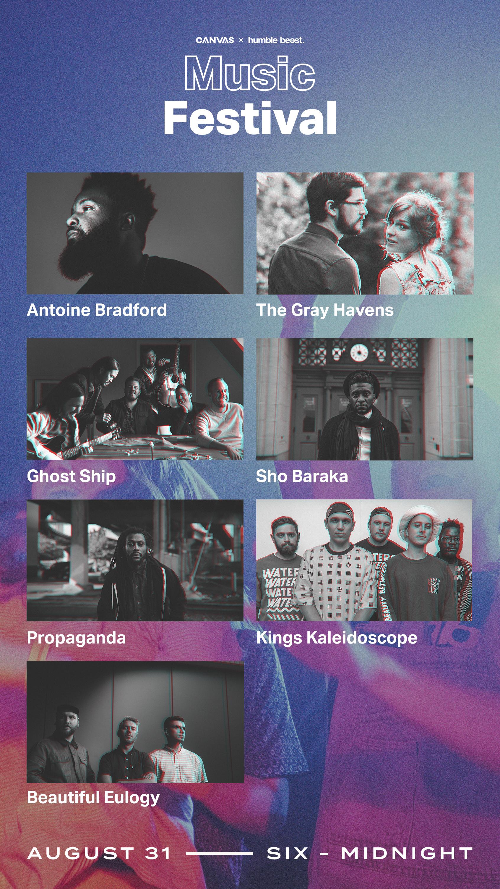 Story_Music-Festival.jpg