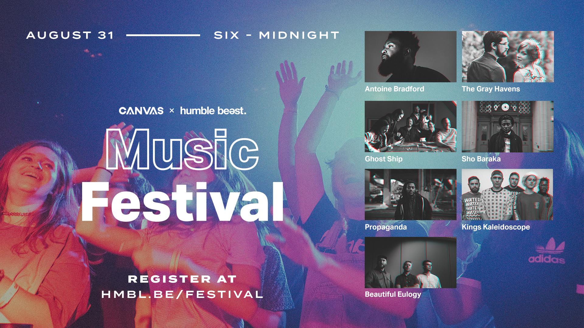 MusicFest_slide.jpg