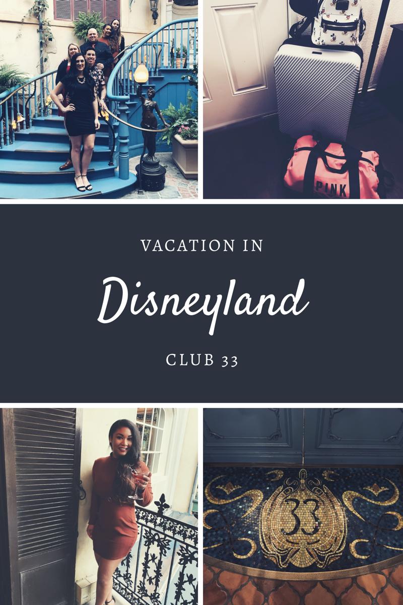 Vacation Post.png