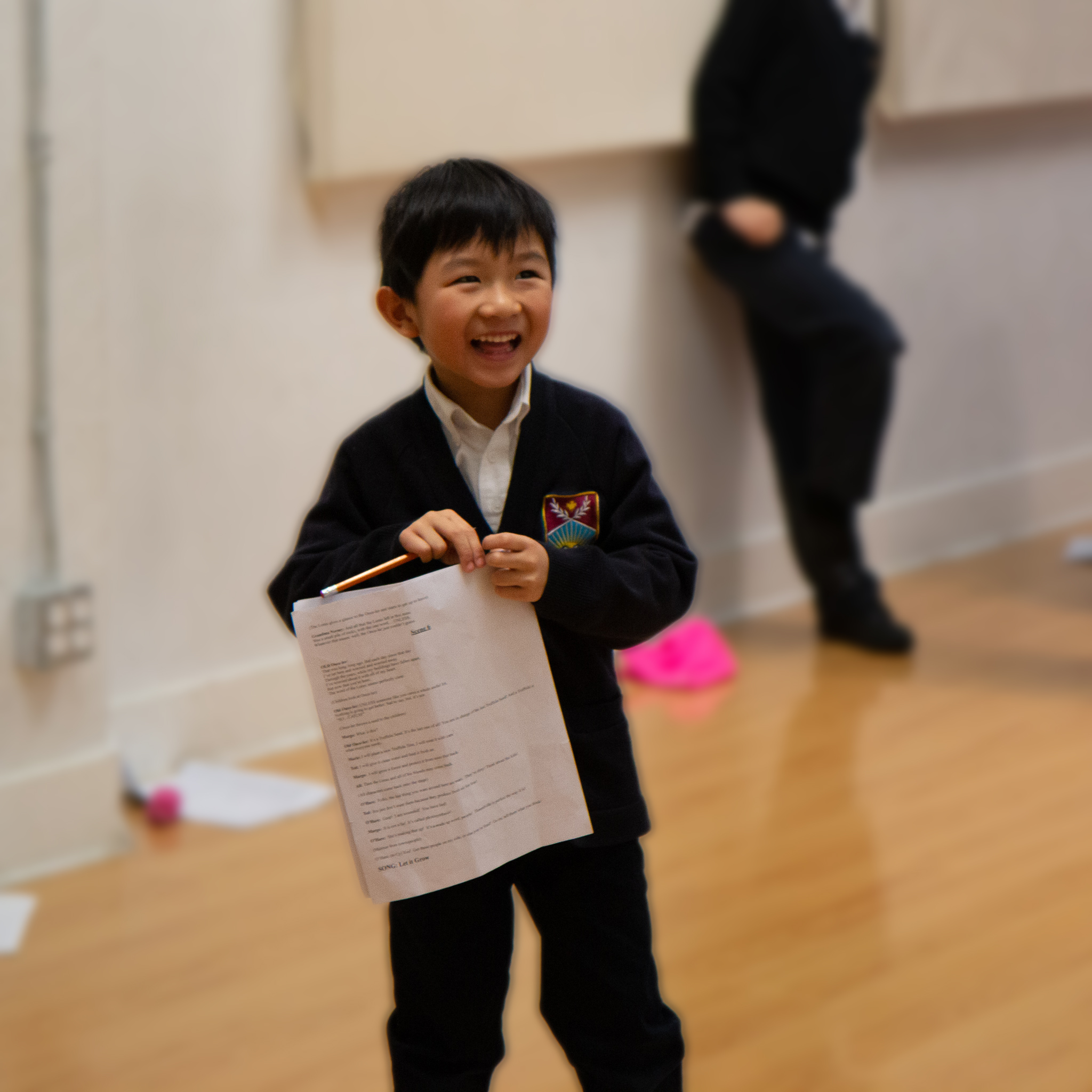 FYP-MYP-Musical-The Lorax Rehearsals_MG_0984.jpg