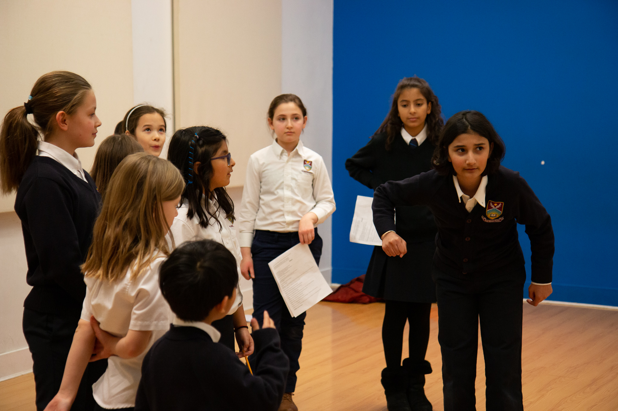 FYP-MYP-Musical-The Lorax Rehearsals_MG_1044.jpg