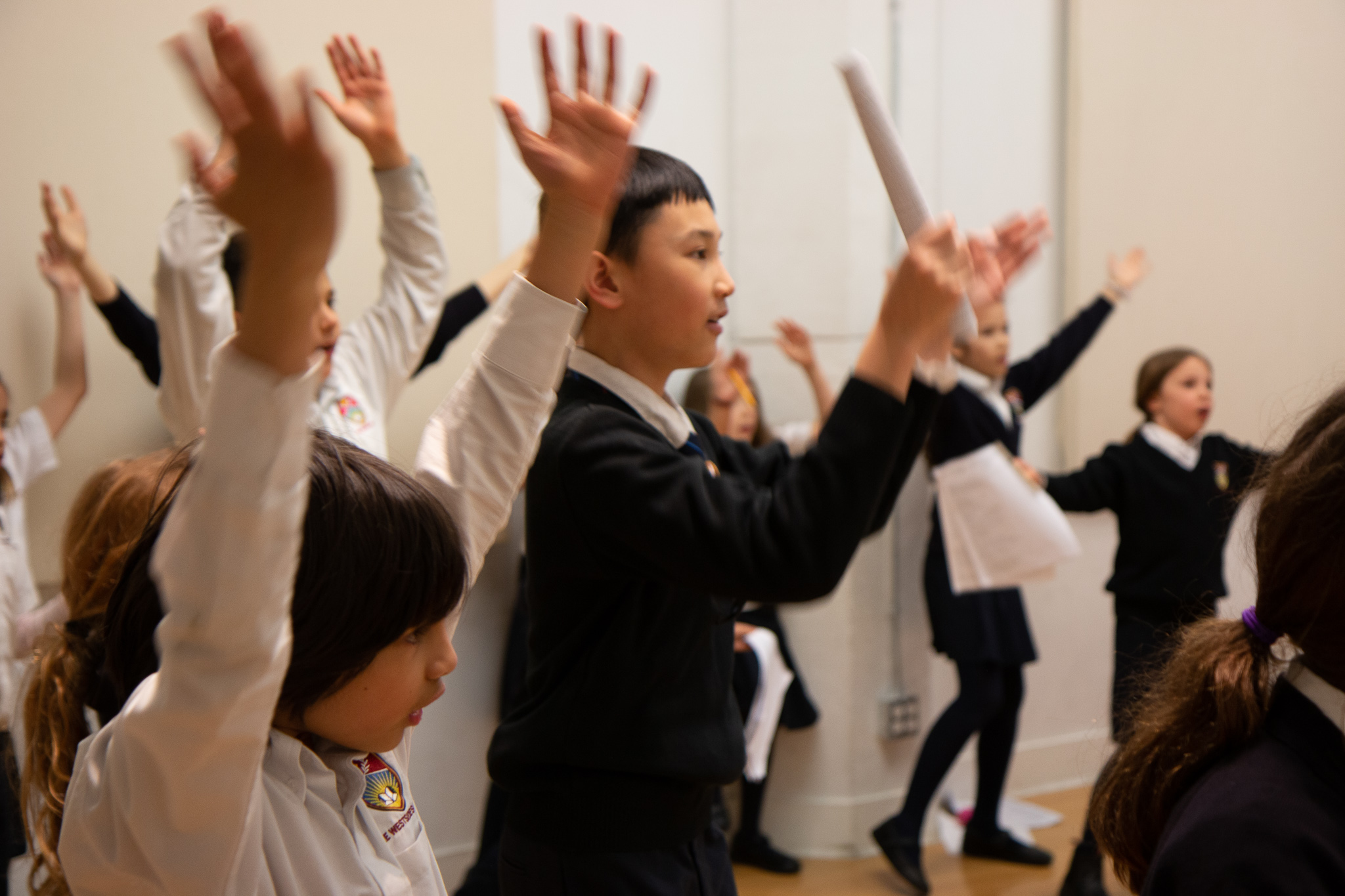 FYP-MYP-Musical-The Lorax Rehearsals_MG_1078.jpg