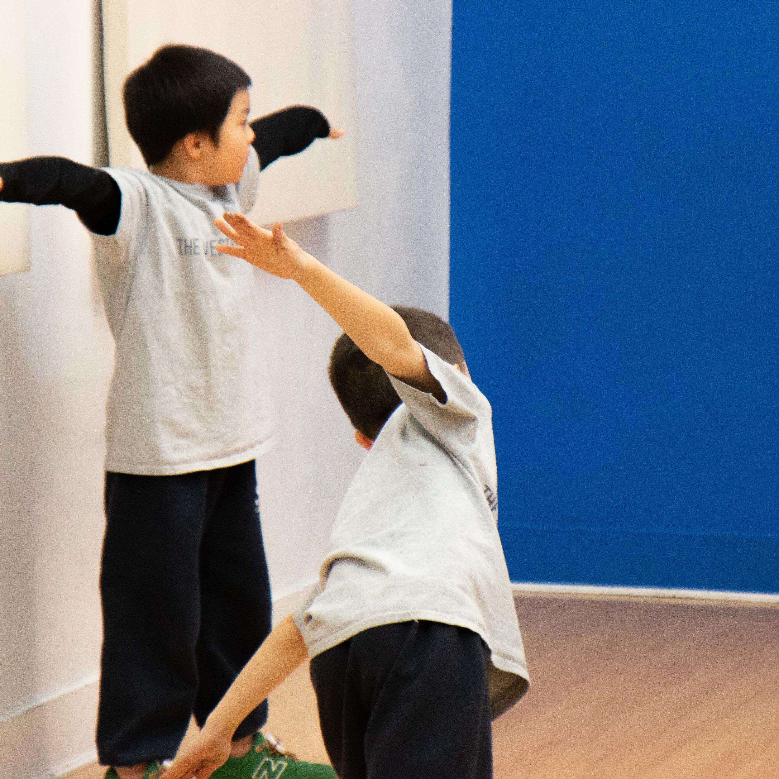 social_Karate-FYP_MG_9939.jpg