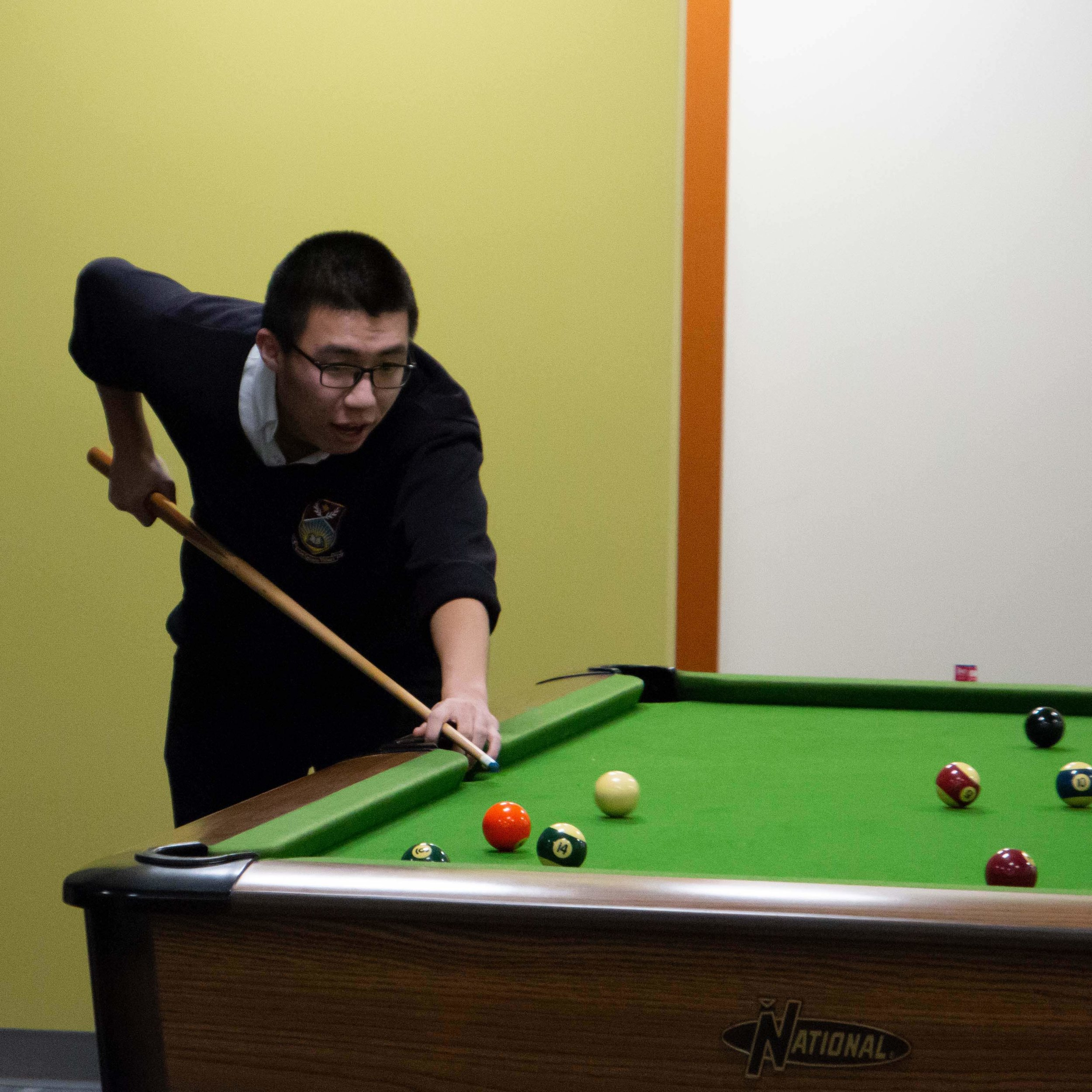 pool_table_square_MG_0392.jpg
