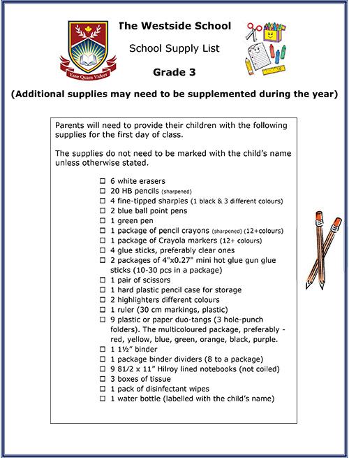 G3 School Supply List.jpg
