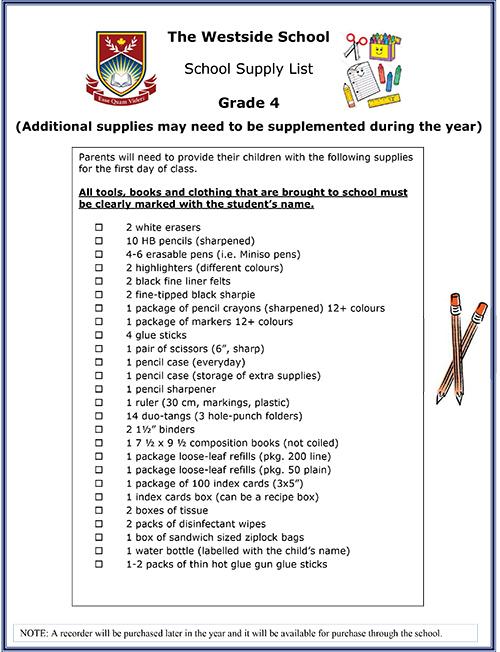 G4 School Supply List.jpg