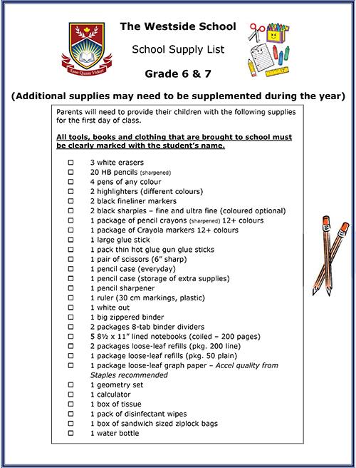 G6-7 School Supply List.jpg