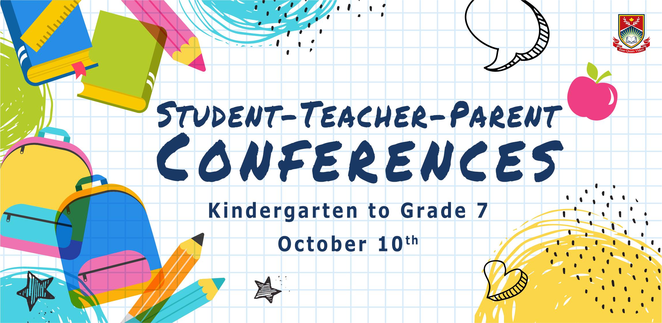 Student Teacher Conferences.png
