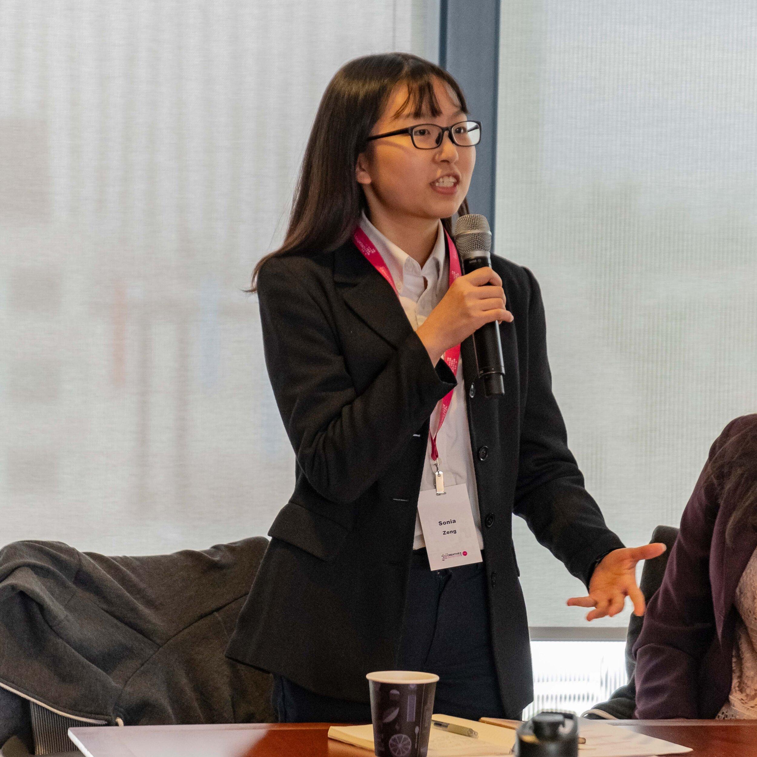 MVP-Sonia Zeng-Creative Destruction Lab at UBCSoniax3.jpg