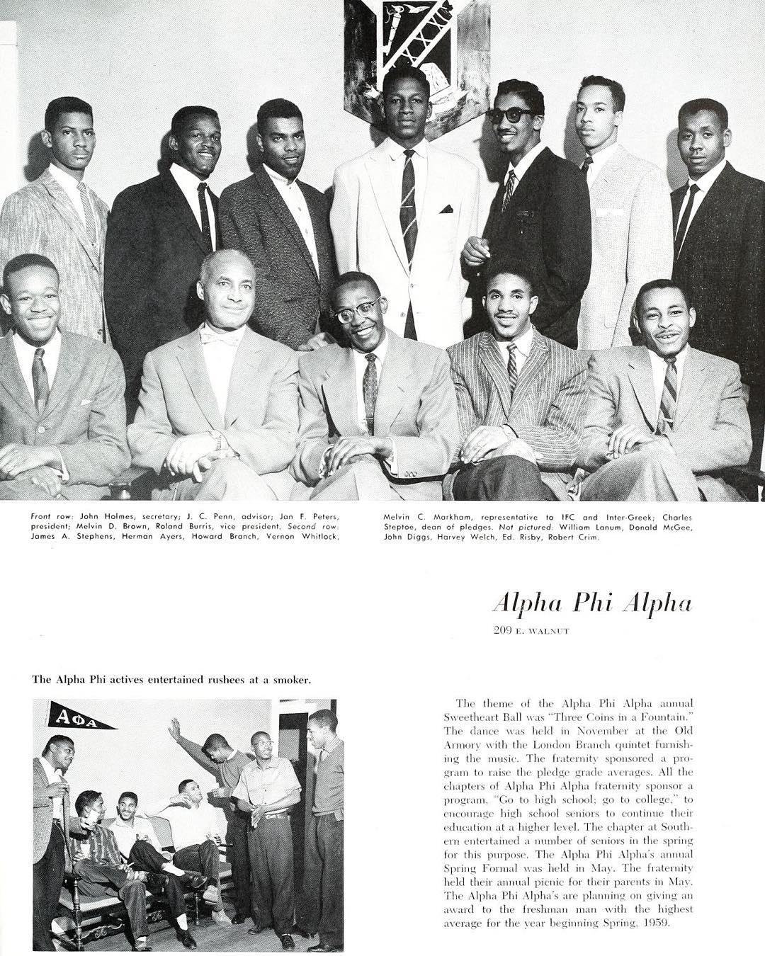 1958 Obelisk Yearbook.jpg