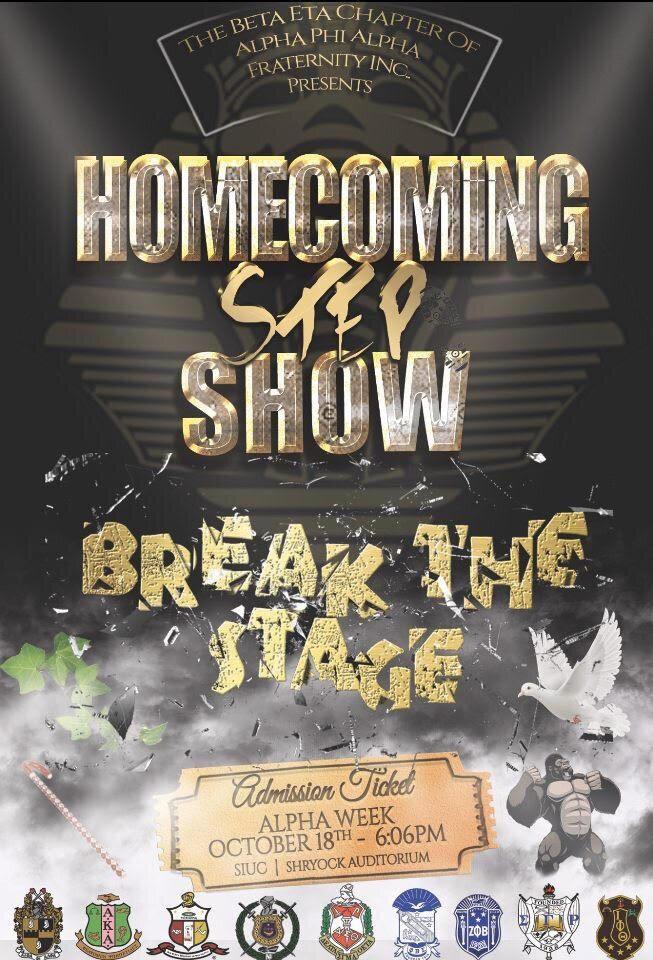 Break The Stage Flyer.jpg