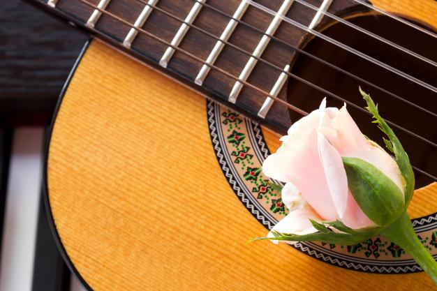 Guitar Rose 2.jpg