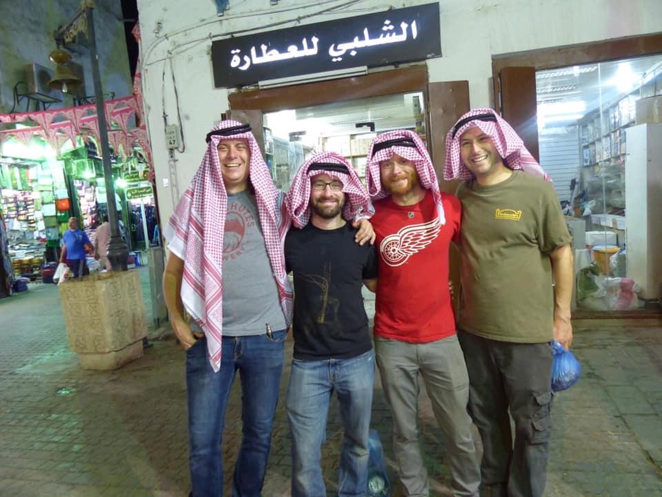 Prowlers In Saudi Arabia 2.jpg