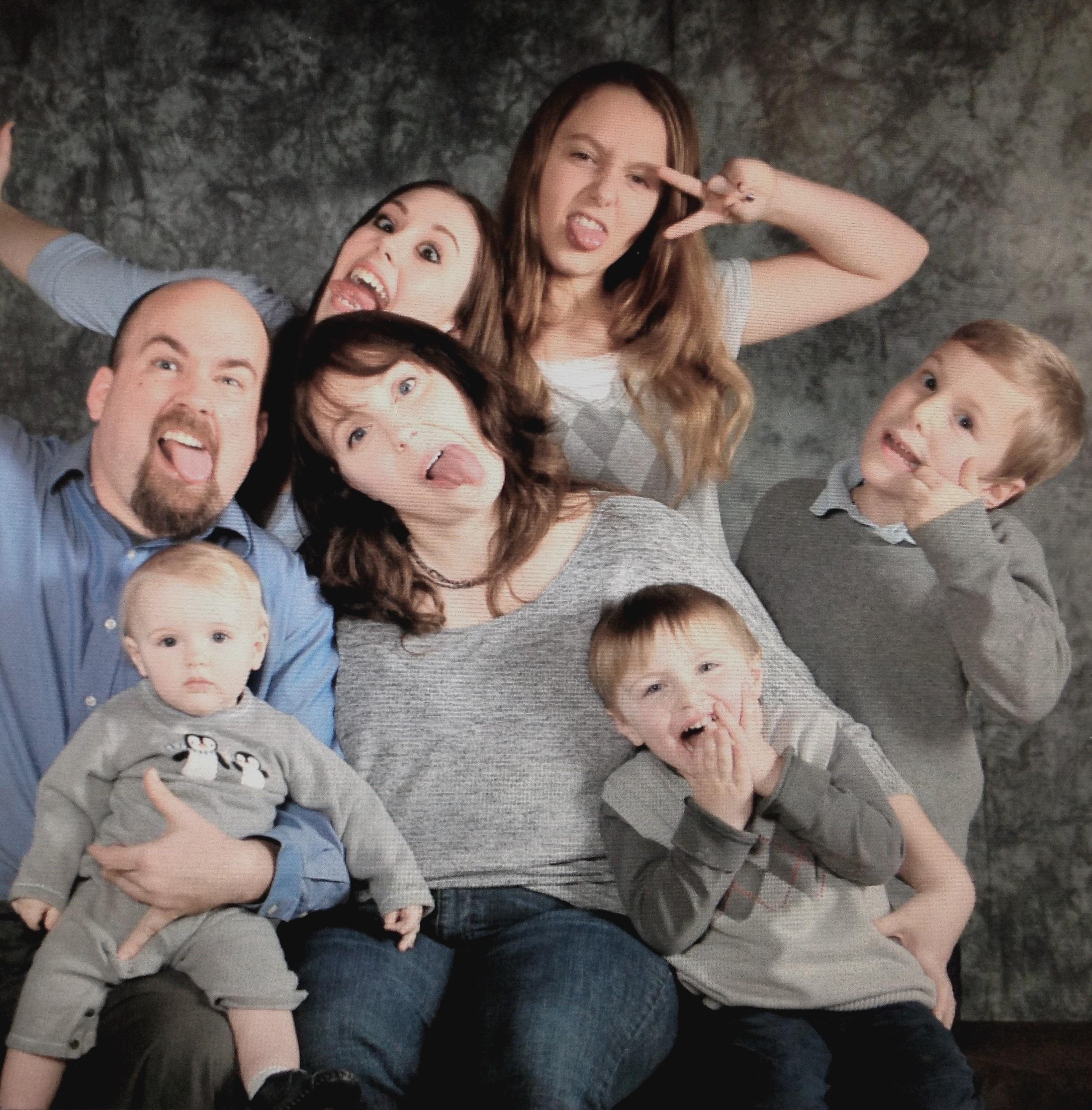 our family.jpg