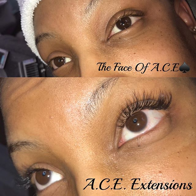 Aprils Creative Expressions💜. ———————————————. Service : Natural Lash Set.. Price : $150.. Book today link in bio.. ———————————————. #aprilscreativeexpressions #acemethod #aprilsaces #brow #brows #browtinting #minklashes #microblading #mua #makeup  #lashlift #lashes #wakeupandmakeup #lashextensions #browshaping #browsonfleek  #lashboss #eyelashextensions #eyelashes #fayettevillelashes #eyebrows #eyemakeup #lashtech #lashtraining #eyelashtraining #eyelashtechnician #microblading #permanentmakeup