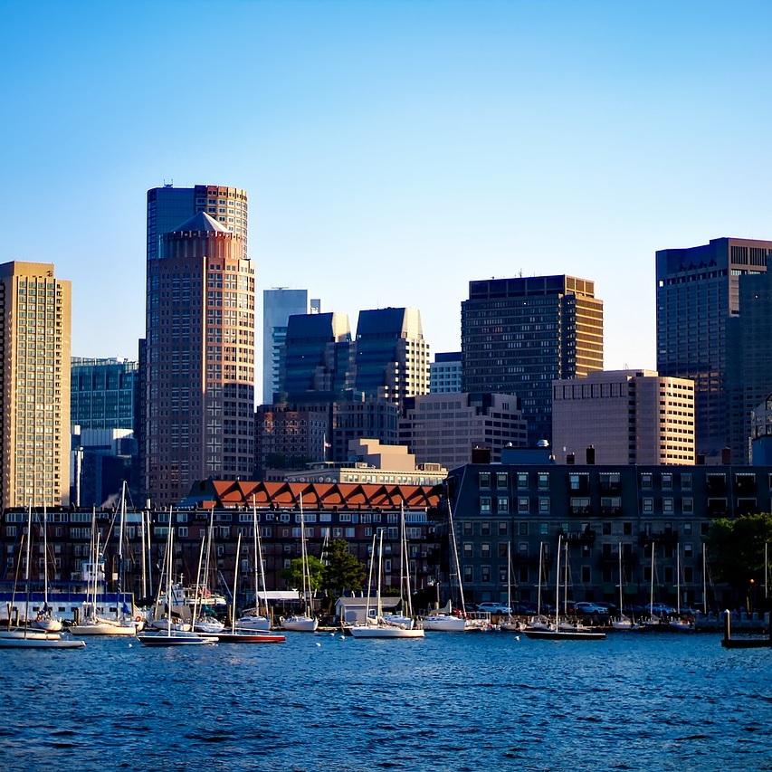 boston-1775870_1280.jpg