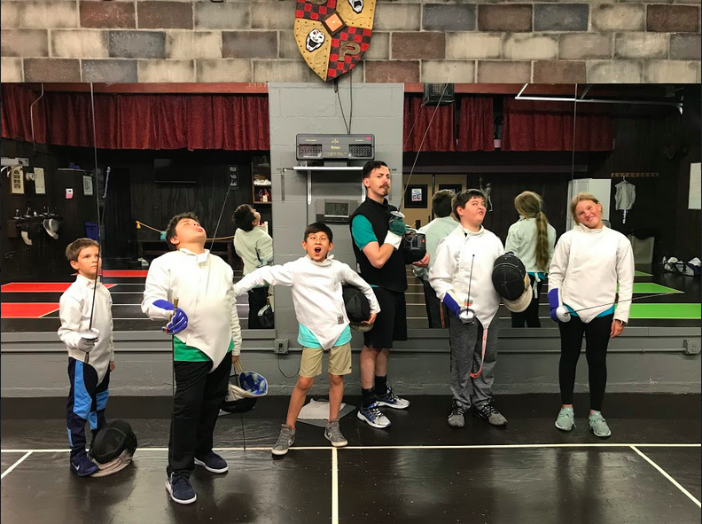 Fencing Camp Group Pic.png