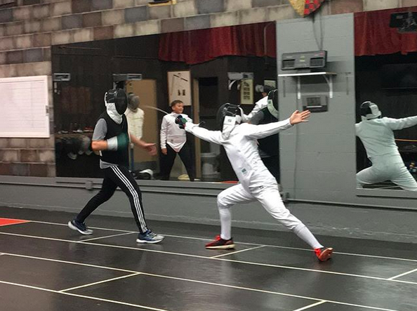 Private Fencing Lesson 1.png