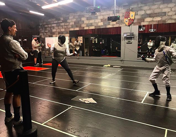 Wednesday Night Fencing 2.png