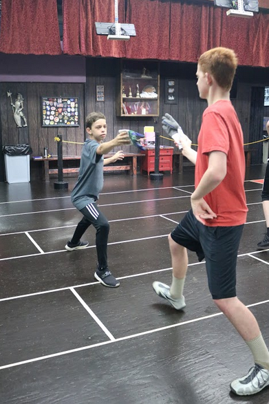 Fencing clinic glove game.png