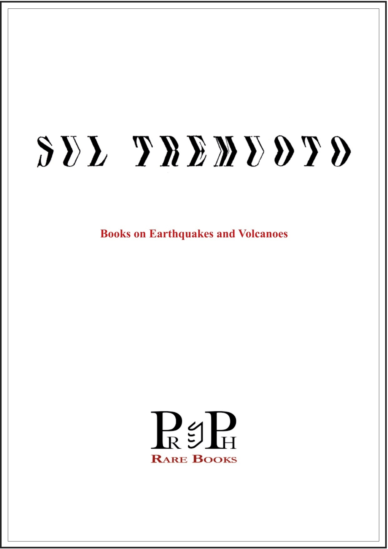 Earthquakes+cataogue+with+border.jpg