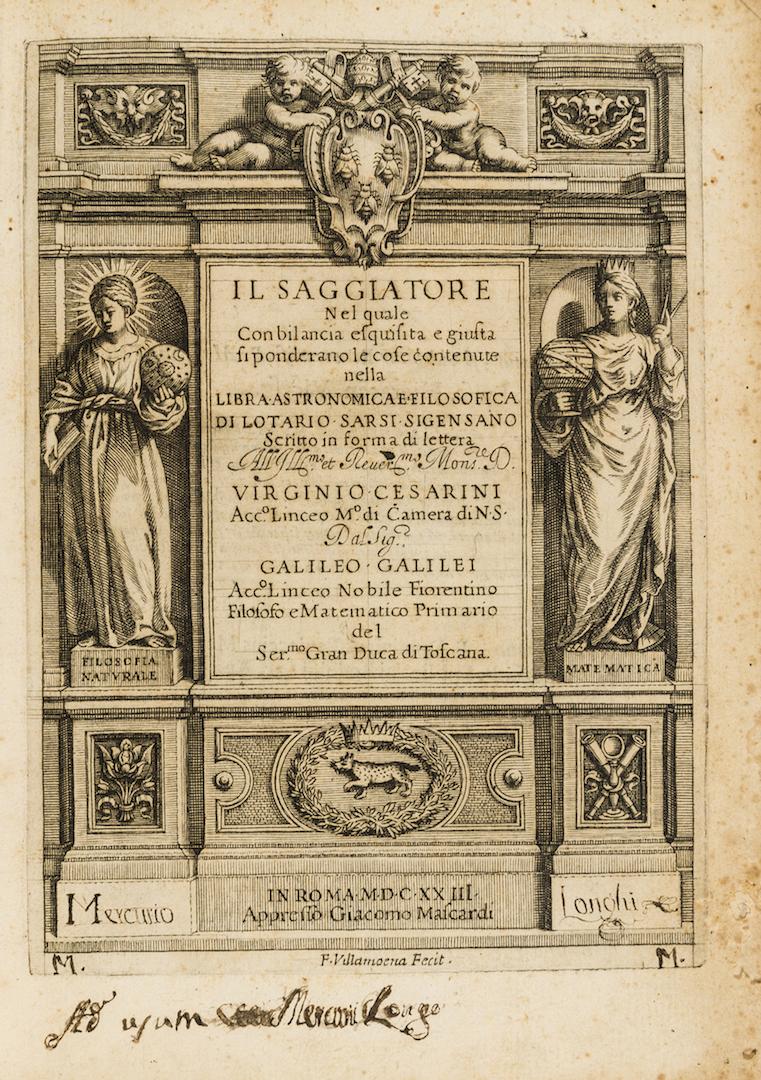 24. Galileo.jpg