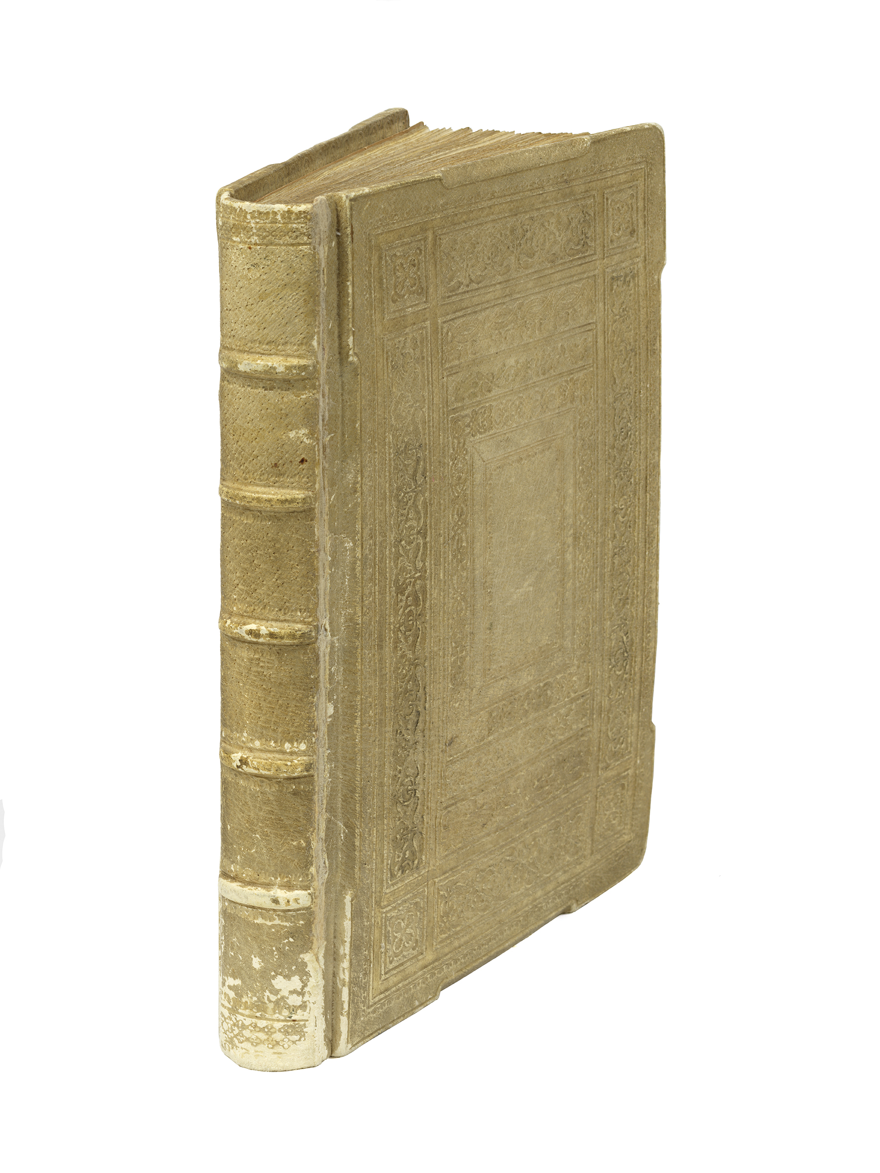 Aliotti Girolamo (1412-1494)_0023.jpg