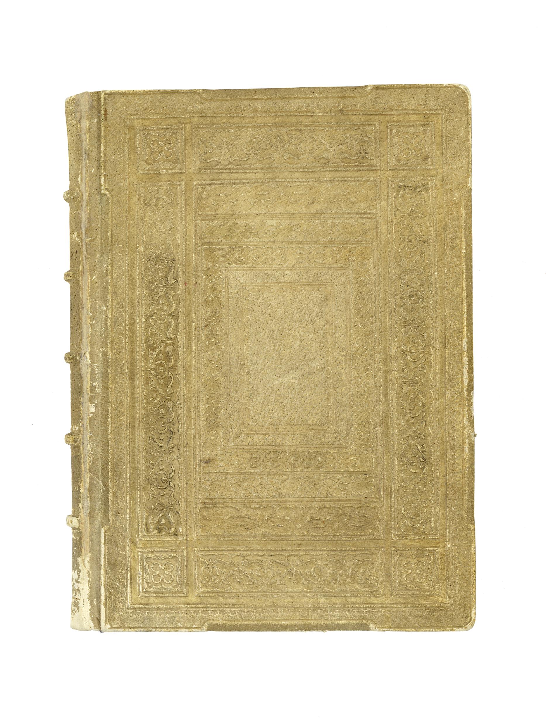 Aliotti Girolamo (1412-1494)_0046.jpg