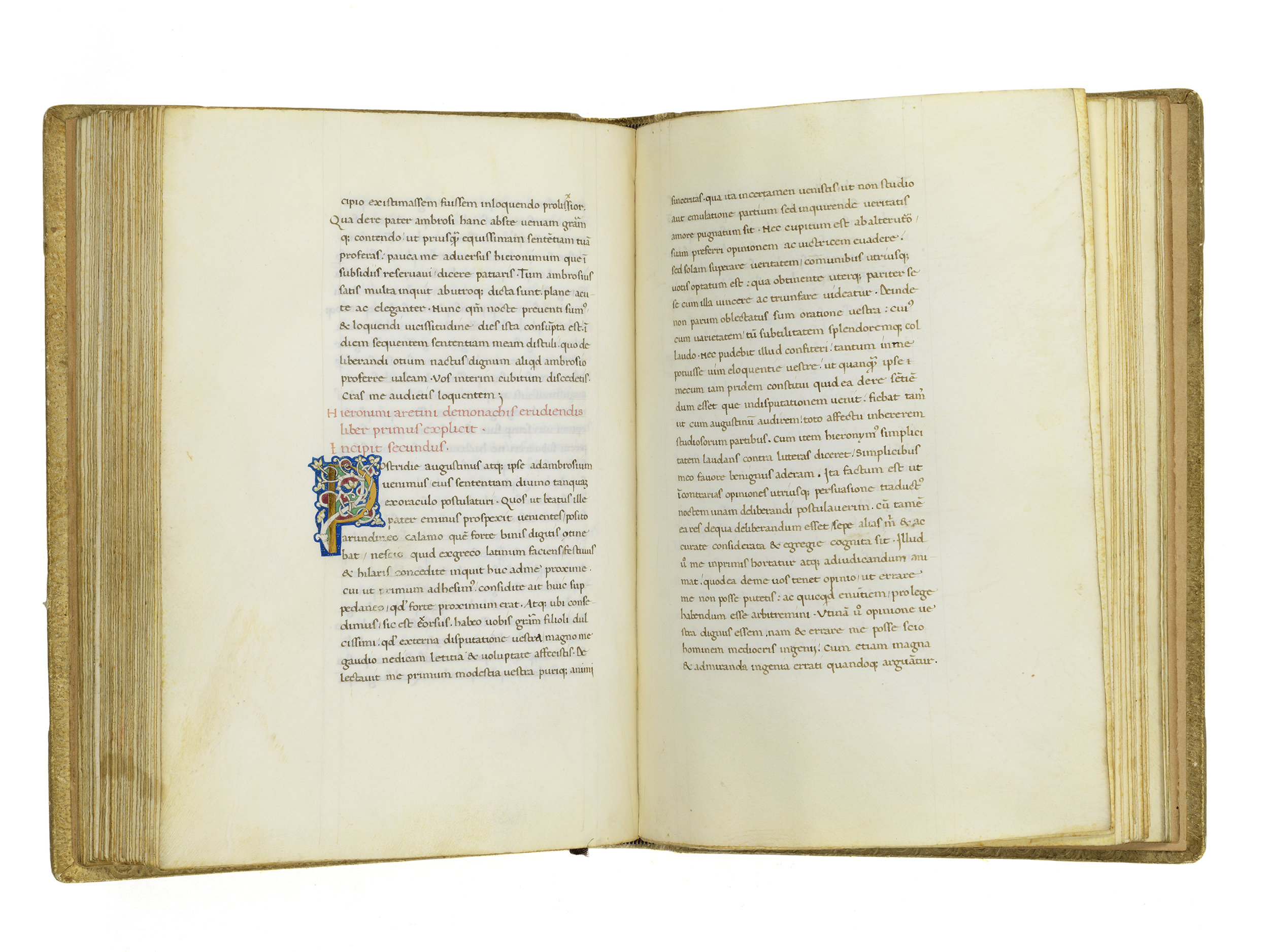 Aliotti Girolamo (1412-1494)_0051.jpg