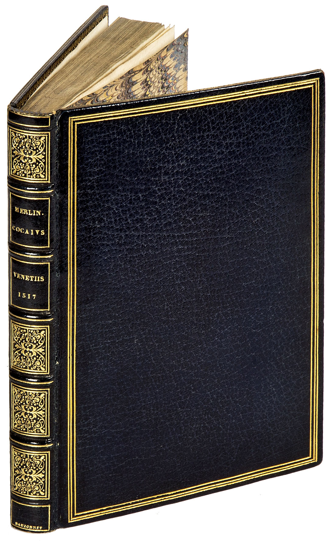 10 Folengo 1517.jpg