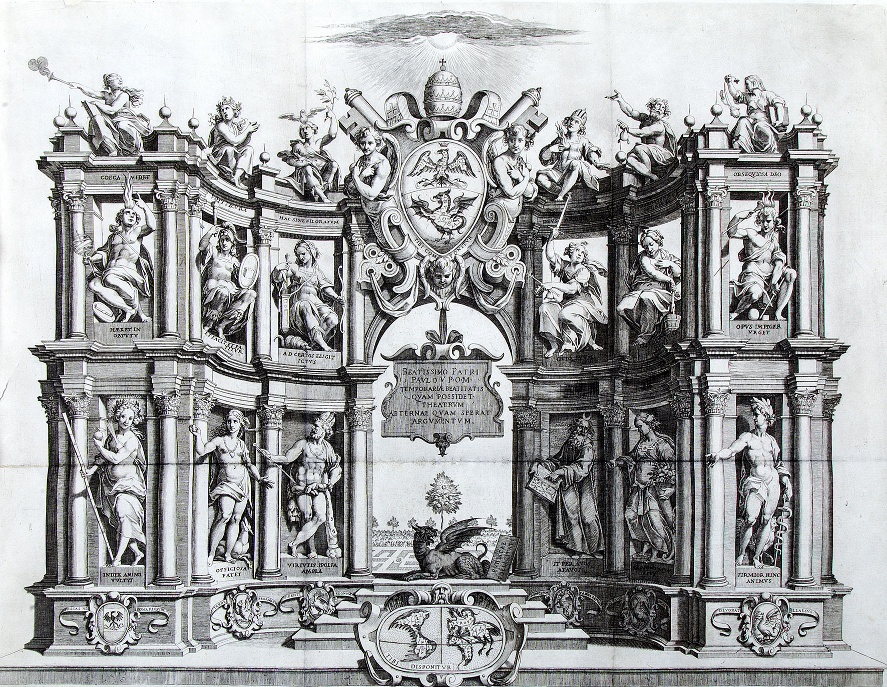 23. Farnese.jpg