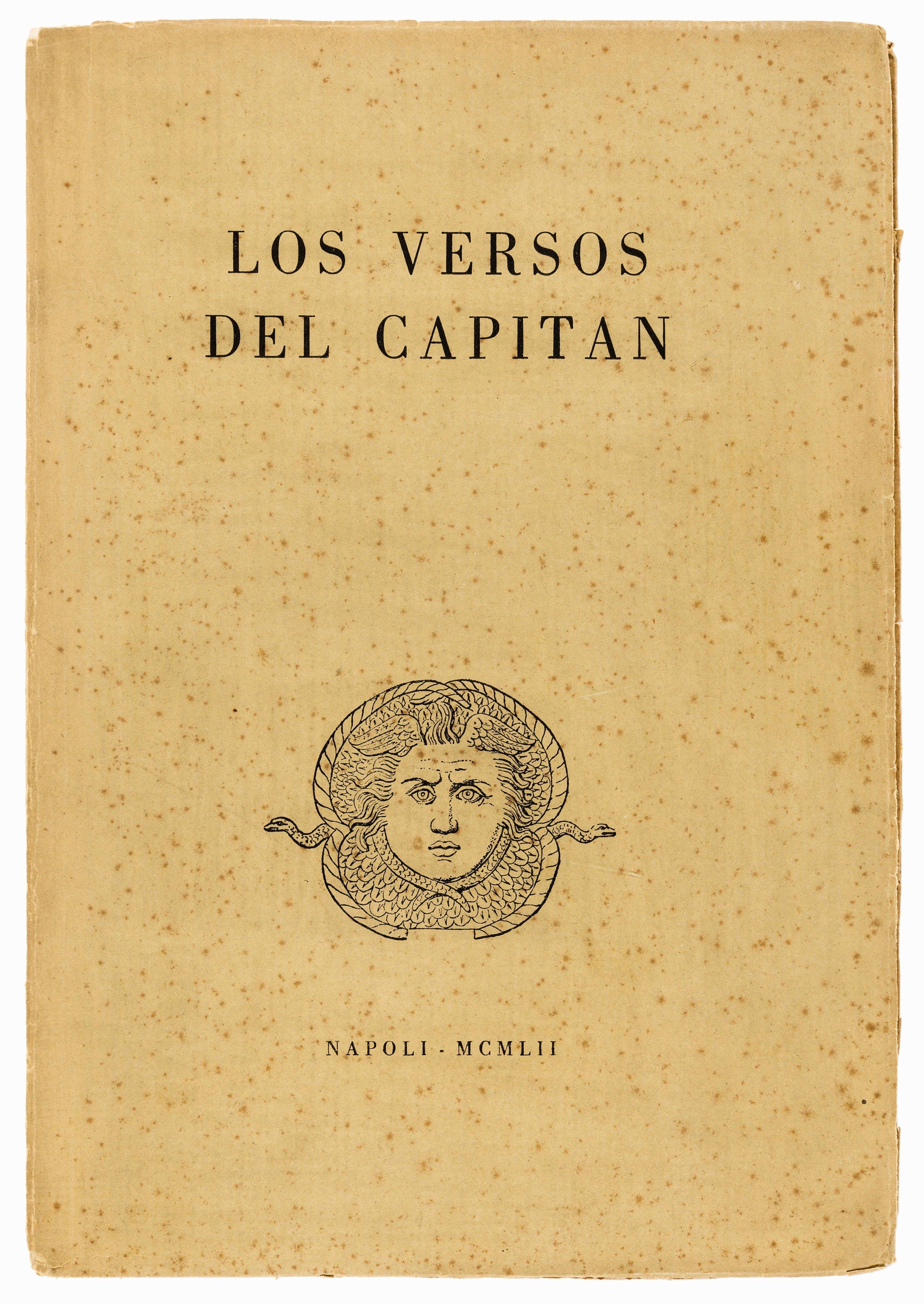 40. Neruda.jpg