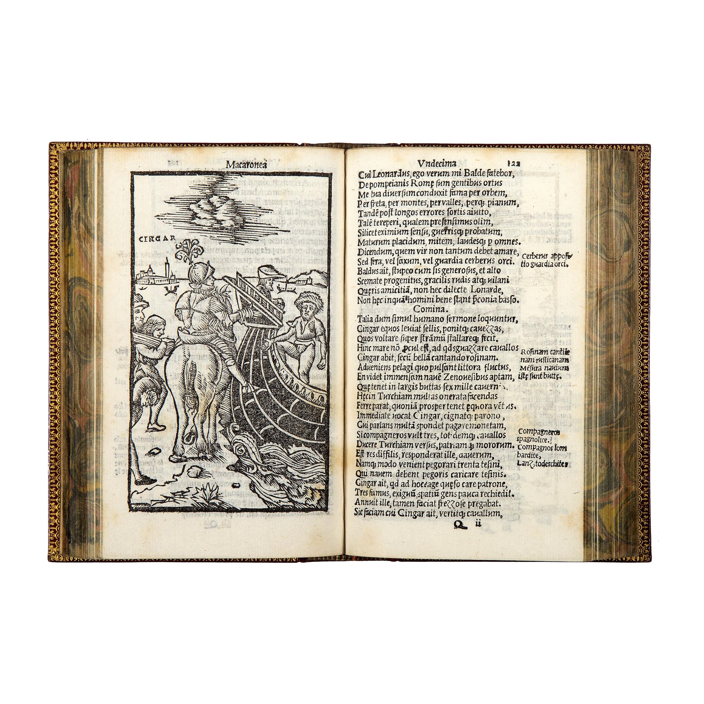 Folegno 1521 resized.jpg