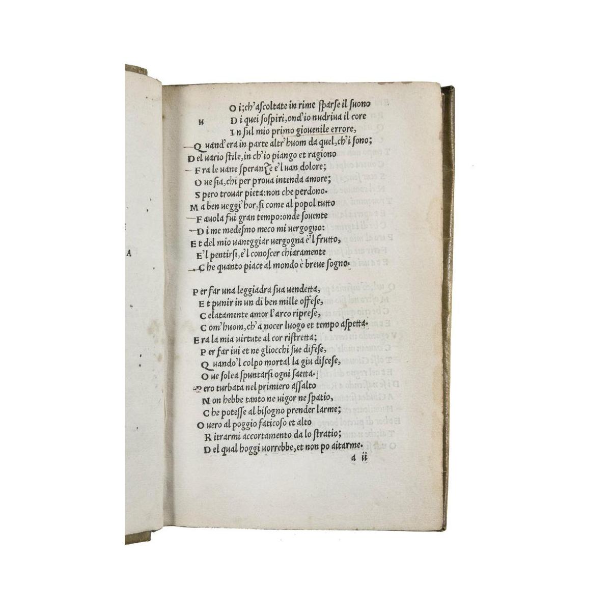 Petrarca counterfeit 1502 1.jpg