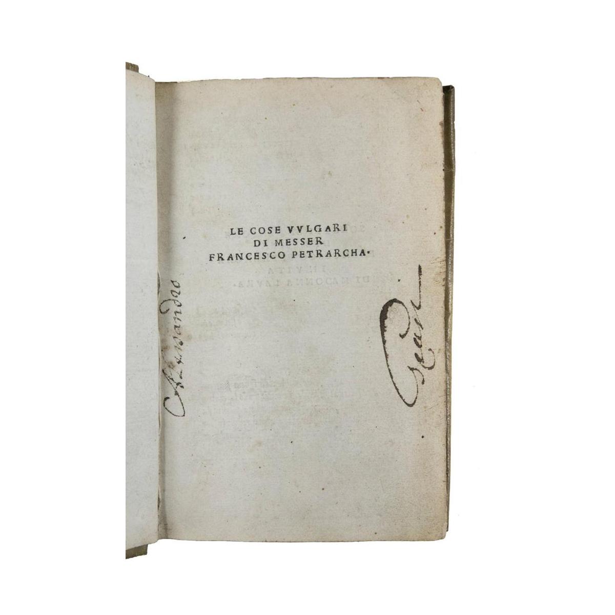 Petrarca counterfeit 1502 2.jpg