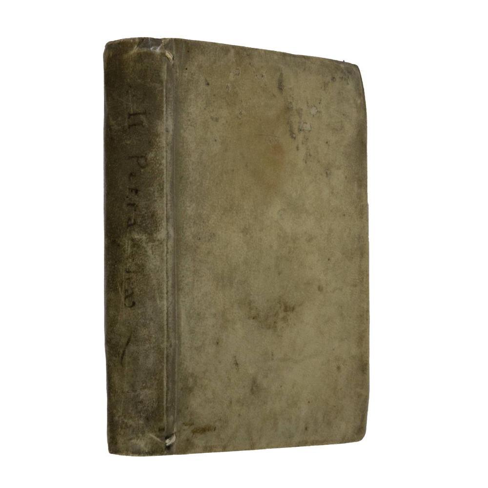 Petrarca counterfeit 1502 3.jpg