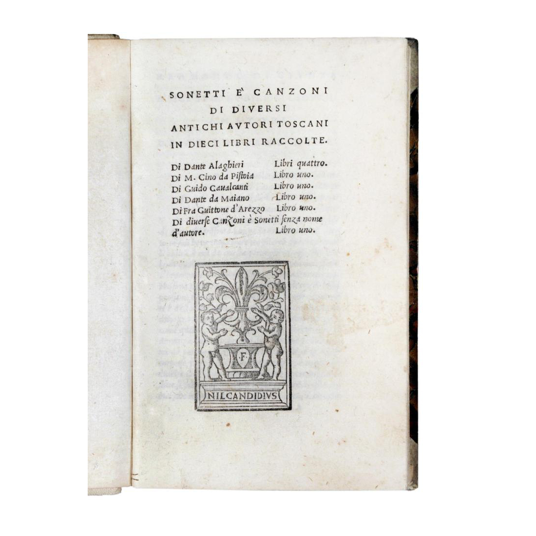 Dante sonetti.jpg