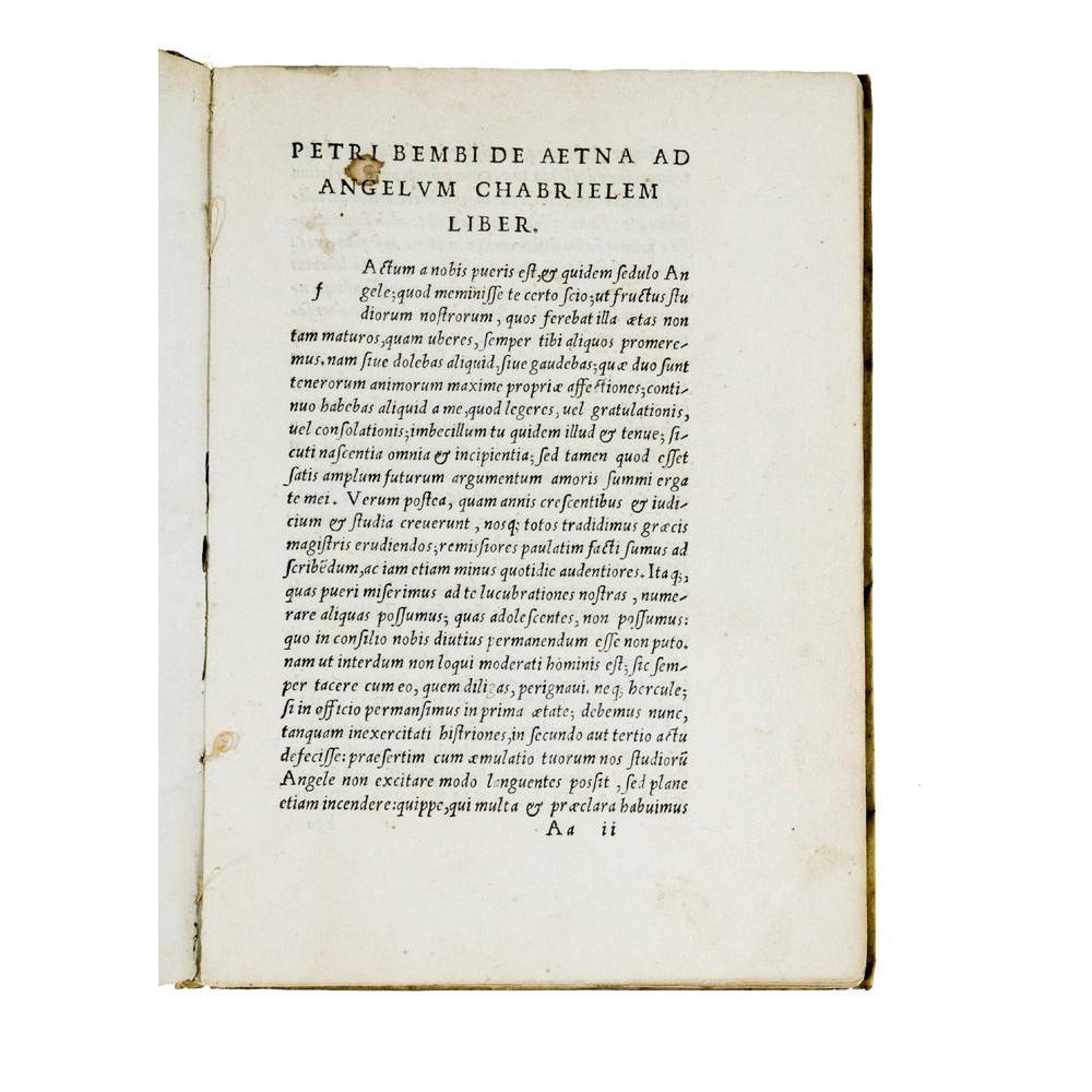 Bembo 1530 3.jpg