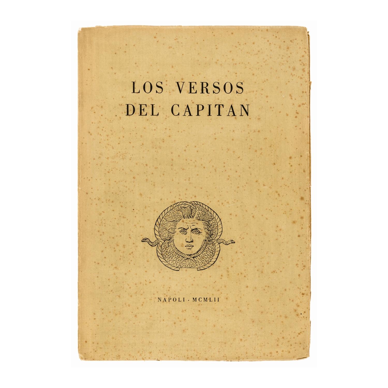 40 Neruda.jpg