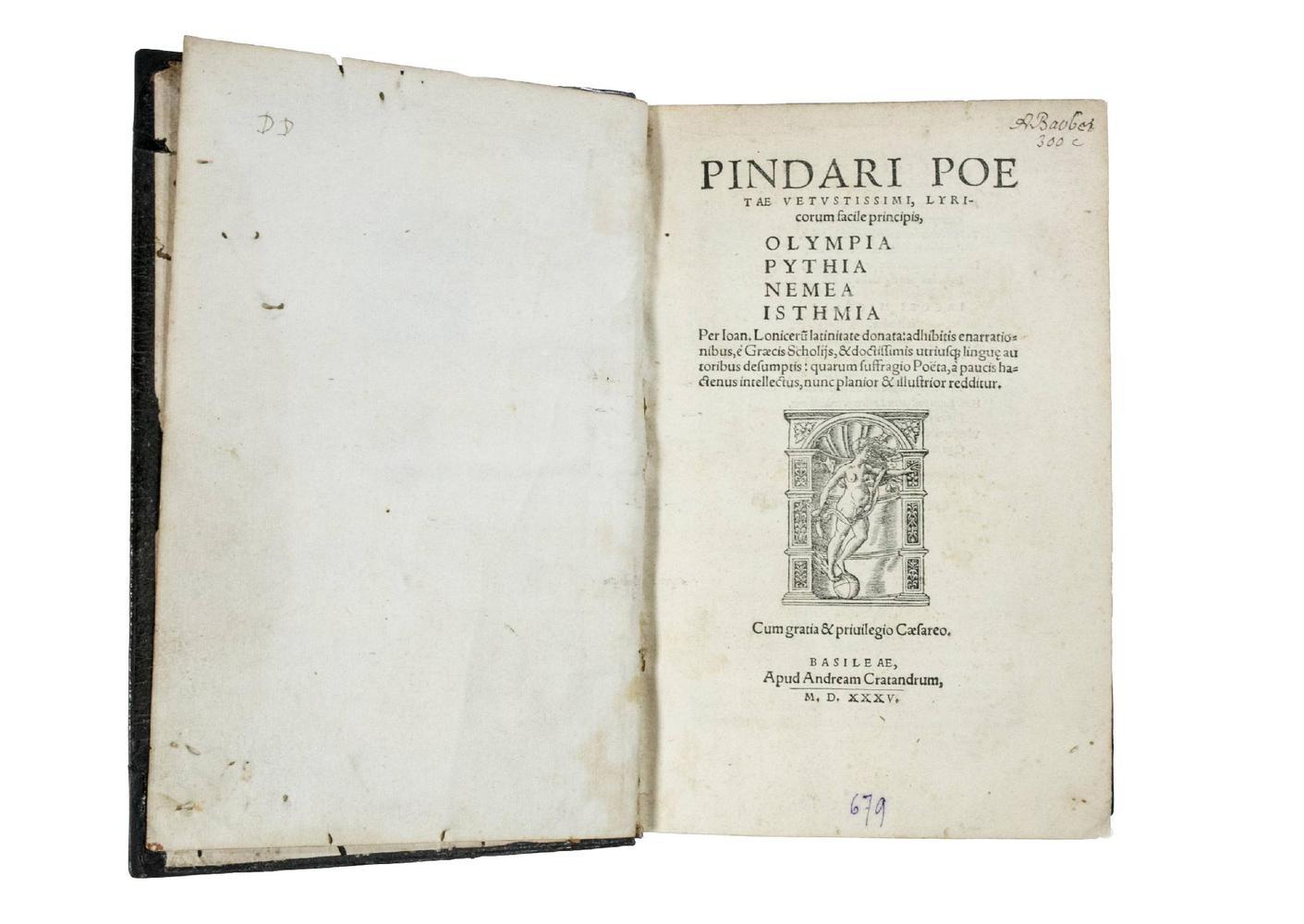 Pindarus 3.jpg