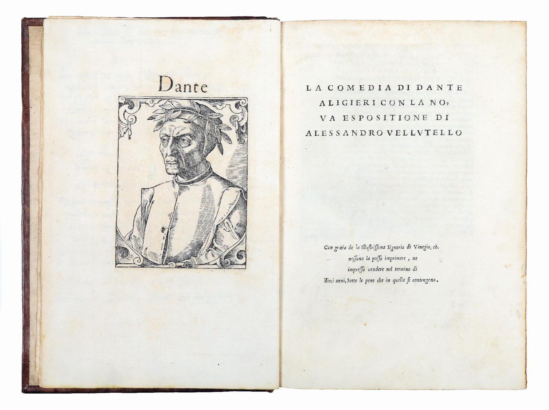 Dante 1544.jpg