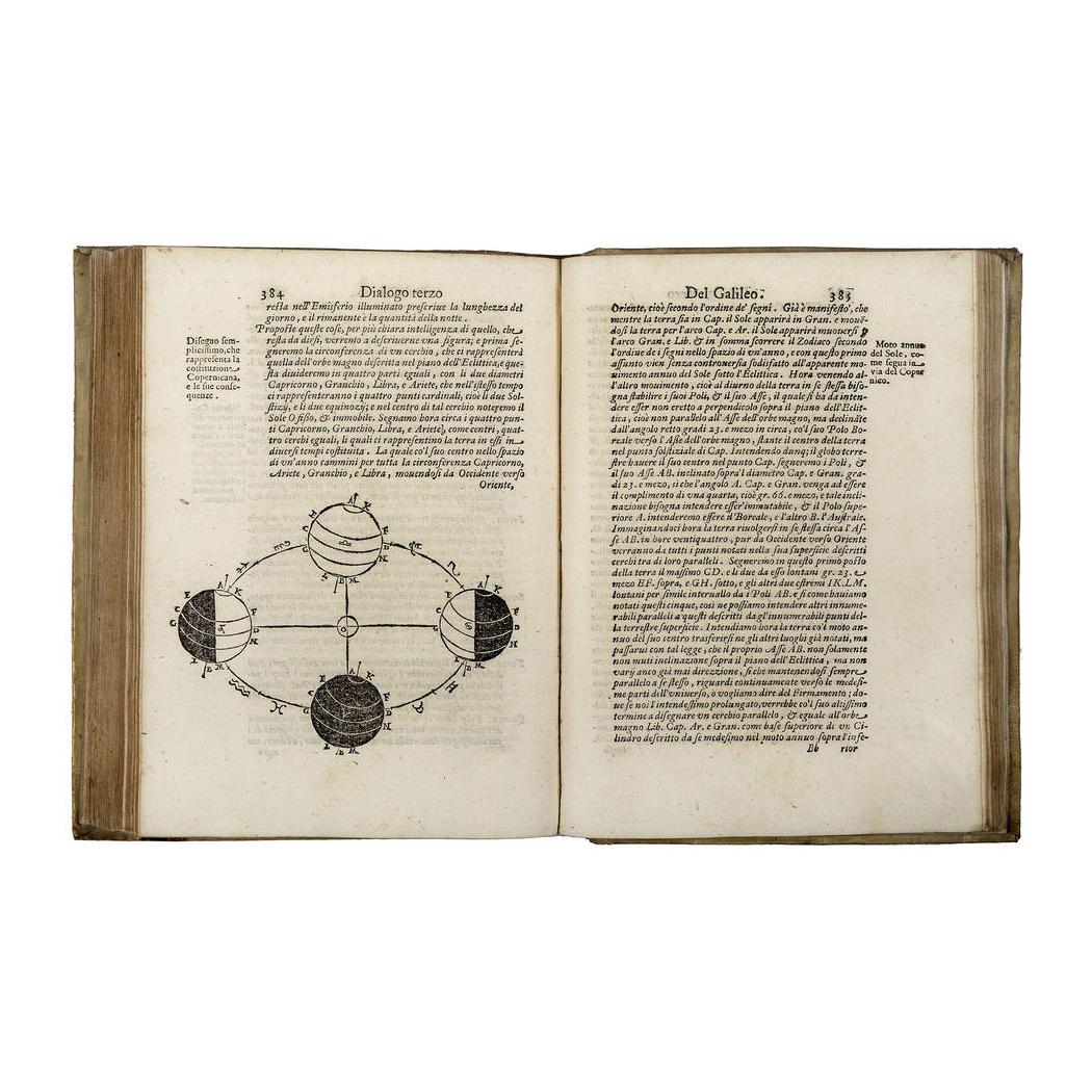 Galileo dialogo 2.jpg