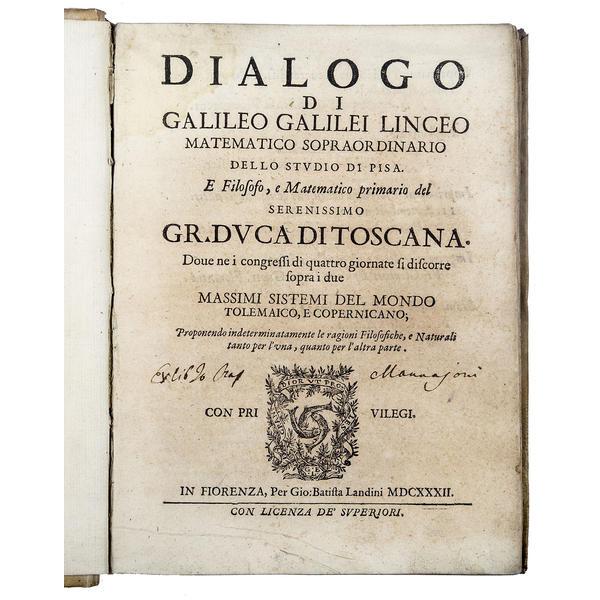 Galileo dialogo 4.jpg