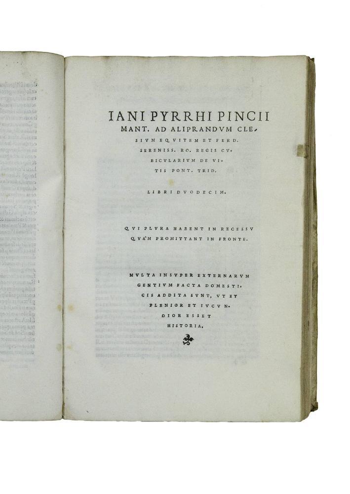 Pincio 1.jpg