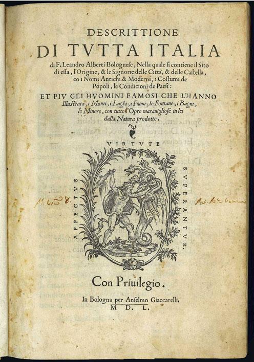 Alberti 1.jpg