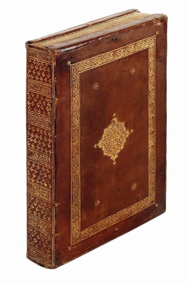 ariosto 1568.jpg