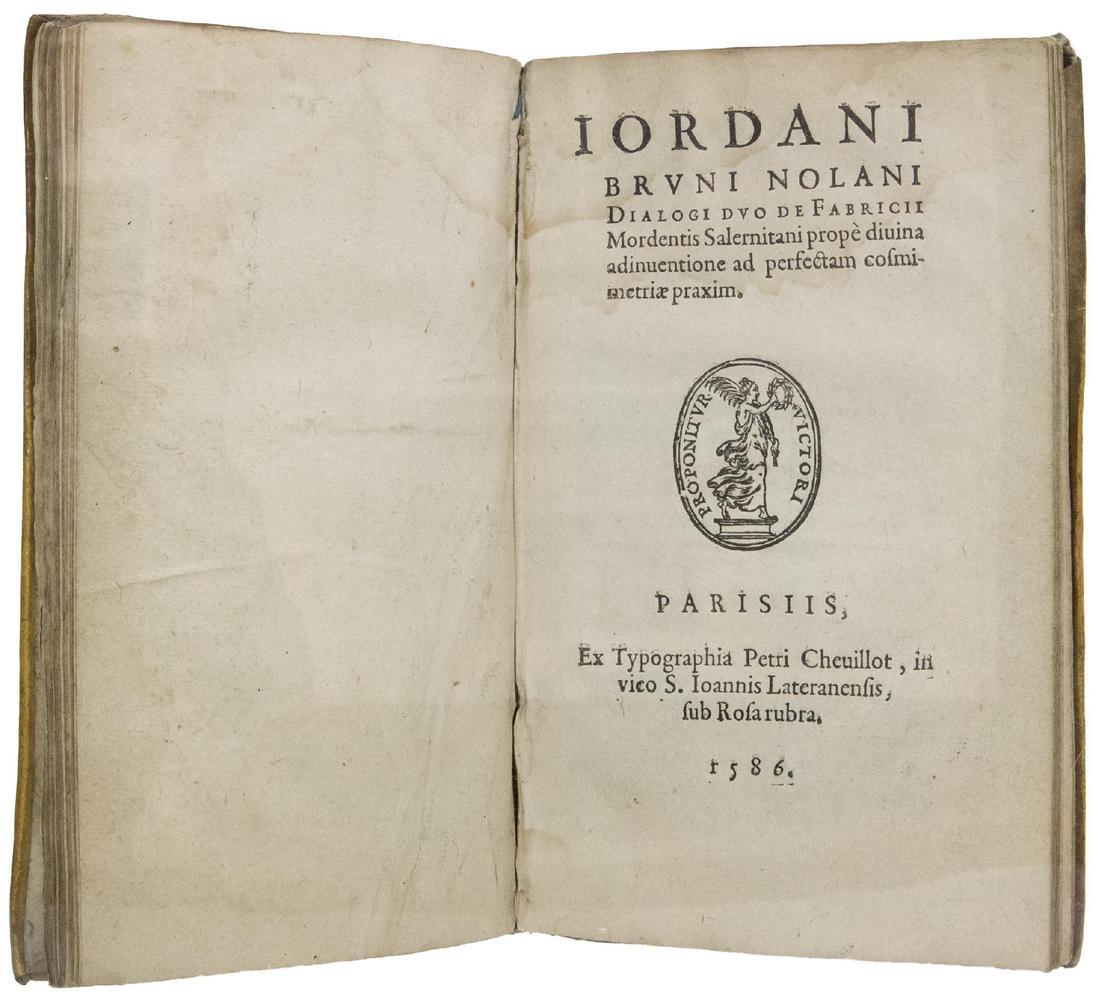 Bruno 1586 1.jpg