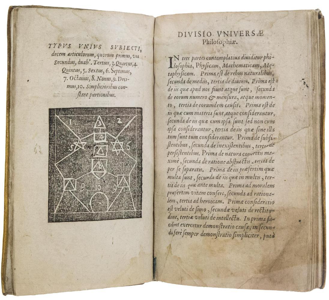 Bruno 1586 3.jpg